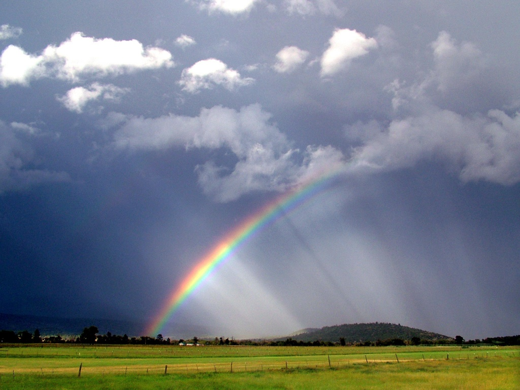 Image Result For Arco Iris