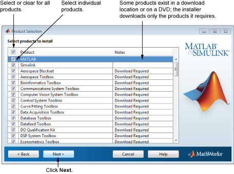 Cracking the Licence of Matlab to get lifetime validity
