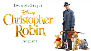download film christopher robin 2018 sub indonesia