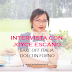 Bake Off Italia - Dolci in forno: intervista con Joyce Escano, la vincitrice della quarta edizione