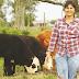 Ministerio de Ganadería remitió saludo para las mujeres rurales