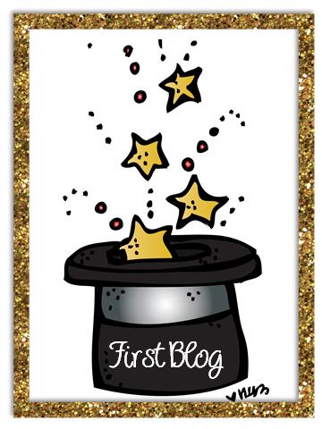 http://busybeespeech.blogspot.com/2014/02/tricks-of-trade-blog-hop.html