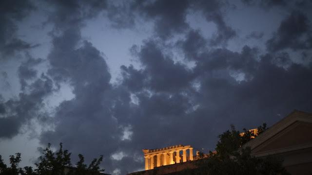 WP: Ακόμα τέσσερις δεκαετίες λιτότητας για την Ελλάδα