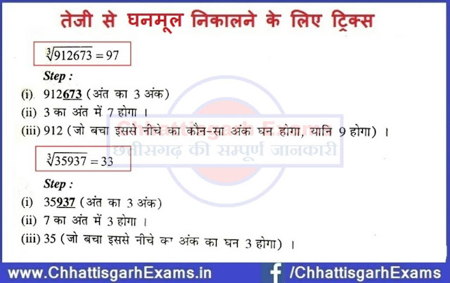 Maths-Tricks-to-Cube-Root-Calculation-Fast-competition-Exams