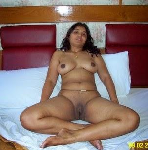 Photos kalyani nude