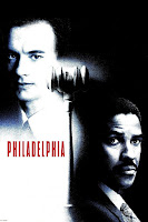 Philadelphia (1993) Dual Audio [Hindi-English] 720p BluRay ESubs Download