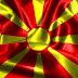 Σκόπια: Ιστορία μας, αμαρτία μας...