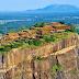 Sri Lanka Vizesi Nasıl Alınır?