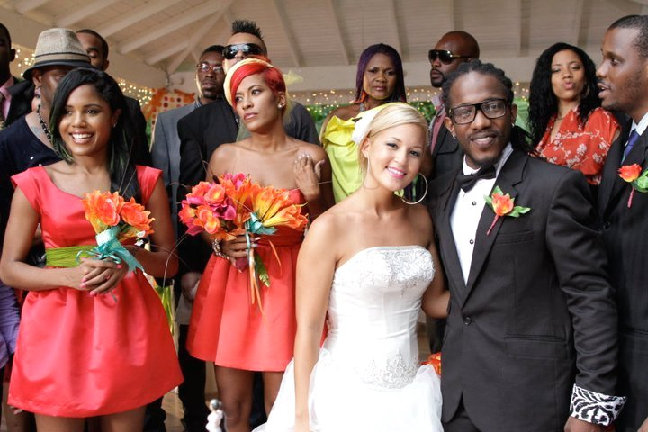 TALLAWAH Magazine: The Best of Jamaican Culture: RADAR ...