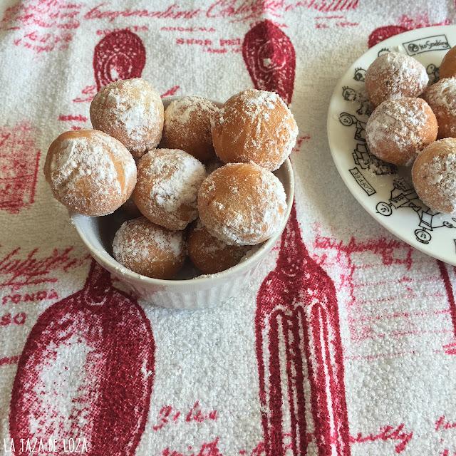 castagnole-italianas-dulce-de-sartén