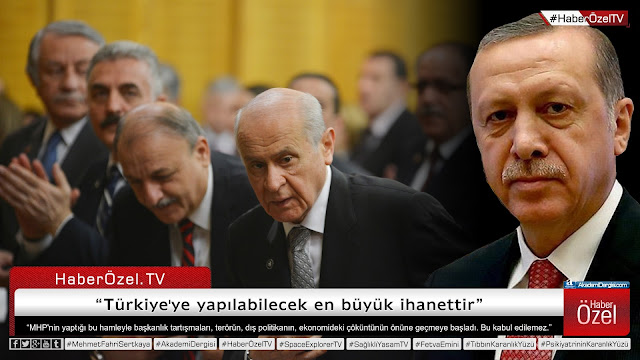 akademi dergisi, Mehmet Fahri Sertkaya, video izle, ak parti'nin gerçek yüzü, Recep Tayyip Erdoğan, afrin, bop projesi, Suriye, suriye sorunu, Siyonizm,