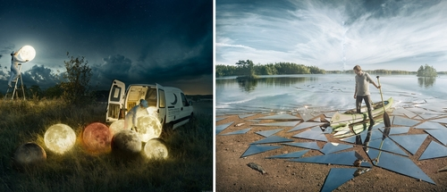00-Erik-Johansson-Photo-Manipulation-that-Plays-with-our-Sense-of-Reality-www-designstack-co