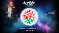 http://www.eurovisong.com/2010/01/ivan.html