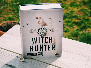 witch-hunter-buch