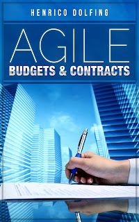 Agile Budgets and Contracts