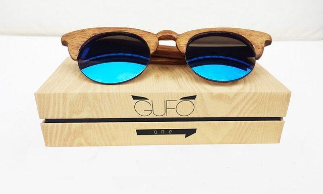 67ffa7c9cbfb GUFO Sunglasses - Vogue at Breakfast | Beauty & Lifestyle