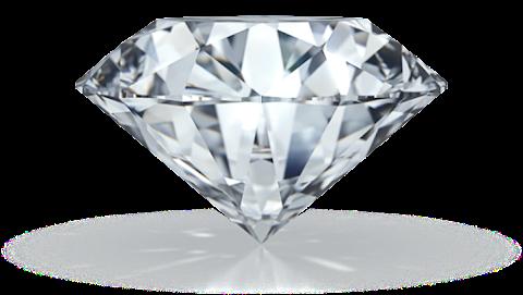 Jangan membuang berlian ditangan demi mengejar beling yang pandai bersolek