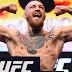 """El entrenador de McGregor: """"Si no hay combate con Mayweather, podríamos regresar a UFC después del verano"""""""