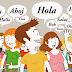 Lingüística e Idiomas UPEA I/2019: Convocatoria para la Prueba de Suficiencia Académica y el Curso Preuniversitario