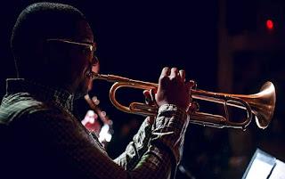 Llega la quinta edición del Festival Jazz Day Asunción - Paraguay / stereojazz