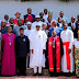 Fulani Herdsmen menace: Clergies allege Islamization agenda