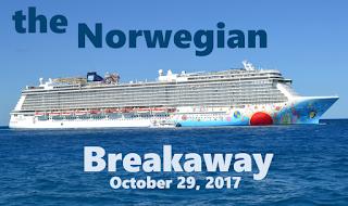 http://laurenofalltrades.blogspot.com/2017/11/ncl-breakaway-cruise.html