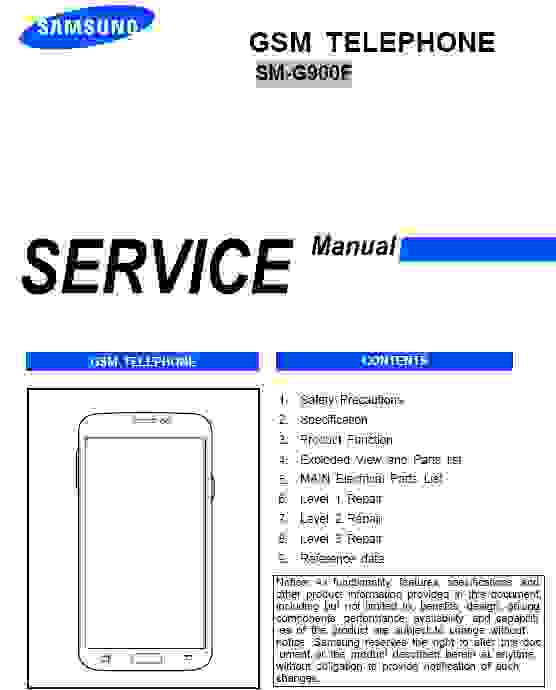 samsung galaxy s5 sm g900f service manual download service manual rh servicemanualguidepdf blogspot com samsung gt-i9500 service manual pdf samsung galaxy s4 i9500 service manual