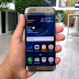 Samsung Galaxy S7 Edge Philippines Review : Gets TechPinas Badge of Excellence