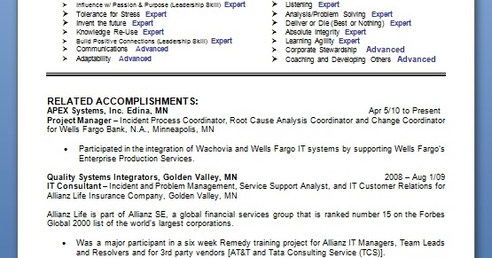 leasing consultant resume no experience resume examples for