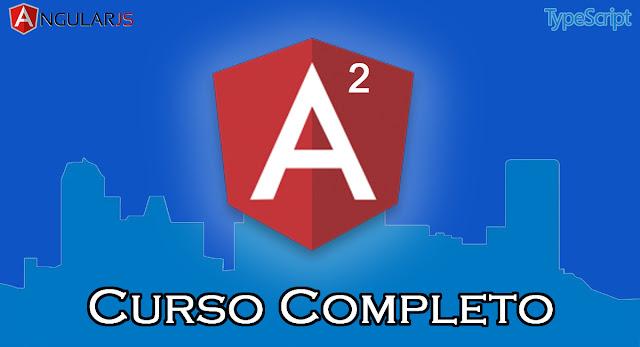 curso programacion angular 2