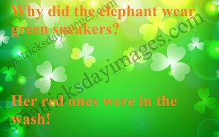 St-Patricks-day-2018-Images-Funny-Jokes