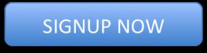 media.net Signup