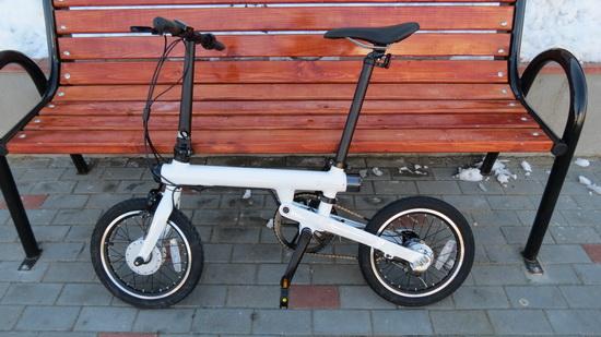 https://www.gearbest.com/bikes/pp_434406.html?lkid=12819520