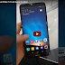 Huawei Mate 10 Lite Hands on video Leaked