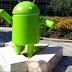 Google lance la cinquième et dernière preview pour les développeurs du système Android copie Nougat