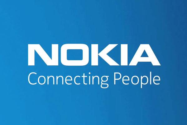 تقارير: هذه مميزات أول هواتف نوكيا الجديدة بعد عودتها إلى الساحة