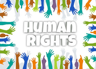Career In Human Rights In India,career opportunities in human right sector,career opportunities in human right sector in india