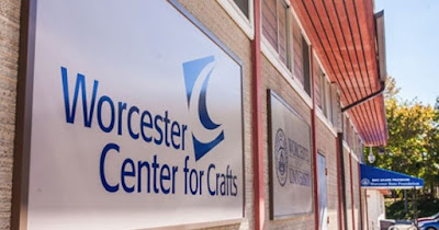 Information About Worcester Center for Crafts