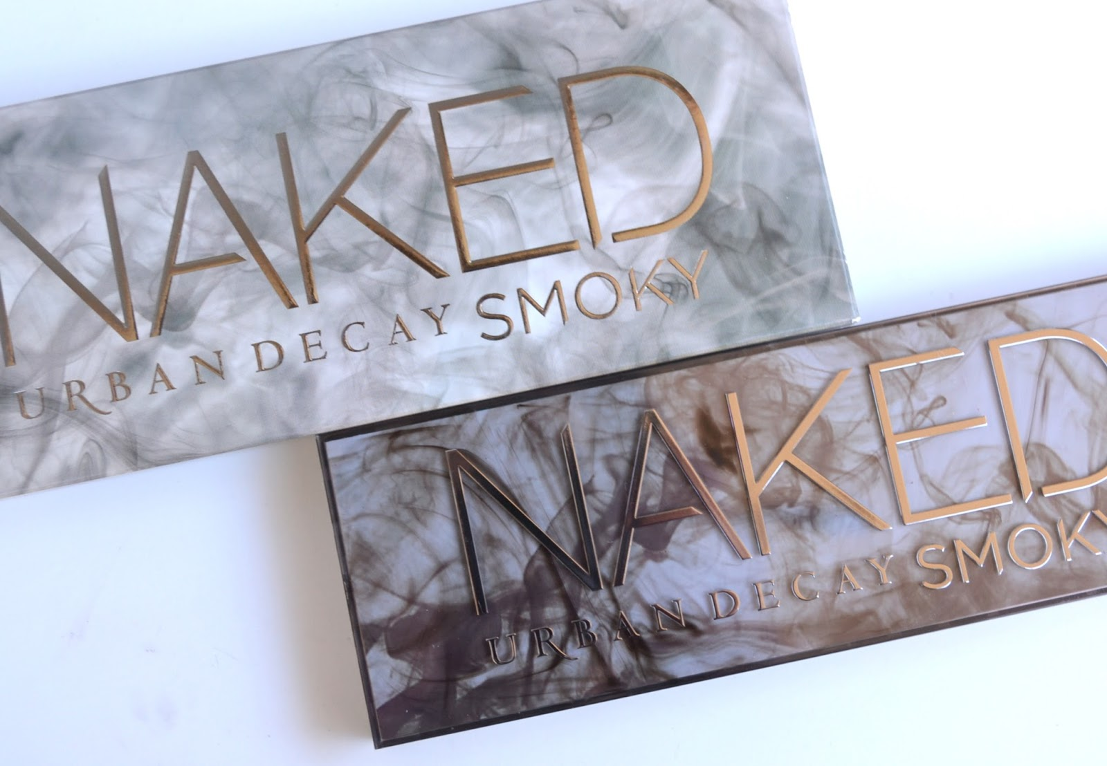UD PRO Smoky Smudger Brush by Urban Decay #19