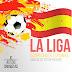 Liga Espanhola - Resumão Final da temporada 18/19