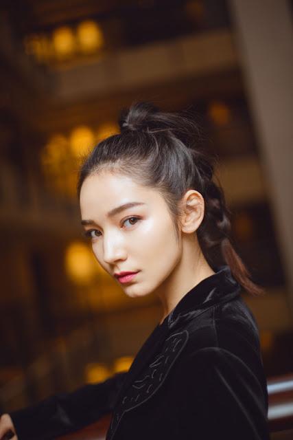 Daisy Dai Si