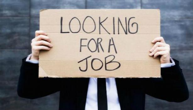 Pengangguran yang terus bekerja, emang ada?