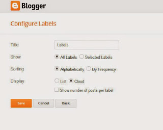 Image result for label cloud blogger