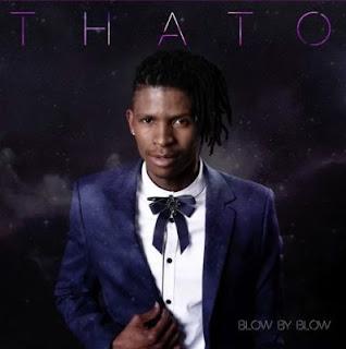 Thato (Idols SA) – Blow by Blow