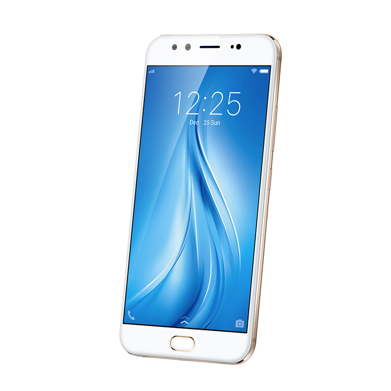 Vivo V5 Plus Full Specs Revealed!