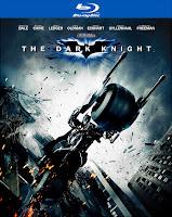 Download The Dark Knight (2008) BluRay 1080p 6CH x264 Ganool