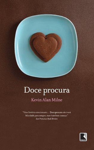 Kevin Milne - Doce procura