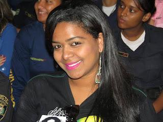 Guarda Civil feminina de Aparecida de Goiânia (GO) é executada com diversos disparos em Nerópolis