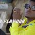 VIDEO : Beka Flavour - Finally | Download Mp4