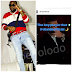 Davido Excited about Drake Vibing to FIA